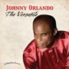 Download Johnny Orlando Ringtones