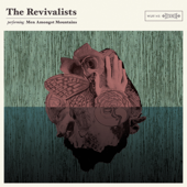 Stand Up - The Revivalists