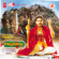 Annamayya (Original Motion Picture Soundtrack) - M. M. Keeravaani