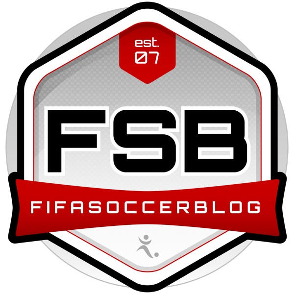Podcasts – FIFA Soccer Blog