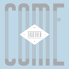 CNBLUE Come Together Tour - CNBLUE