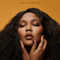 Good as Hell Lizzo