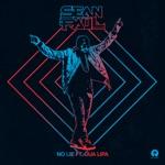 Sean Paul / Dua Lipa