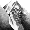 Oneohtrix Point Never - Up artwork