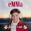 eMMa - Engler I Sne artwork