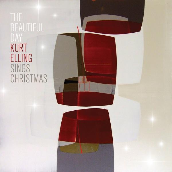 Kurt Elling - This Christmas