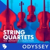 String Quartets: The Definitive Collection - Various Artists