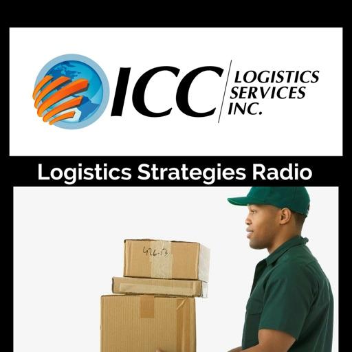 Best Episodes of ICC Logistics