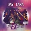 Até Ex Duvida feat Maiara Maraisa Single