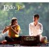 Kirtan Alive - Edo & Jo