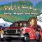 Thank You-Patty Shukla