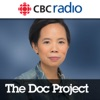 The Doc Project from CBC Radio