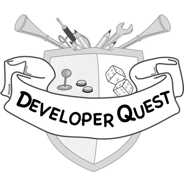 @developerquest