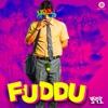 Fuddu (Original Motion Picture Soundtrack)