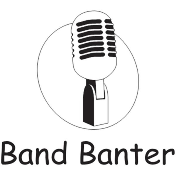 """The Band Banter"" Talk Show"