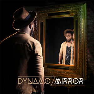 Dynamo - Mirror