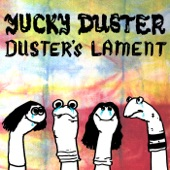 Yucky Duster - Thaw