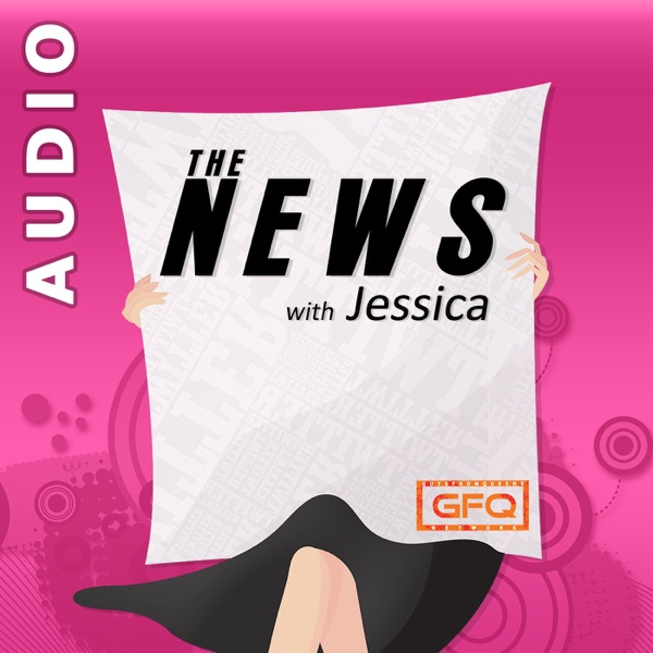 The News with Jessica