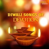 Diwali - Songs of Devotion