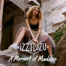 Talking to You by Izzy Bizu