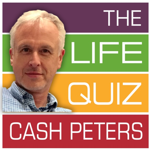 The Life Quiz