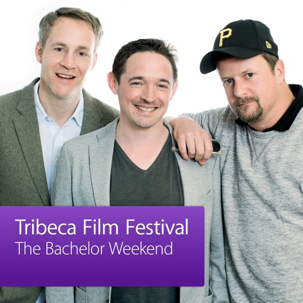 The Bachelor Weekend: Tribeca Film Festival