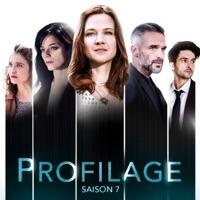 Télécharger Profilage, Saison 7 Episode 10