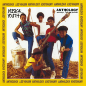 Sixteen - Musical Youth