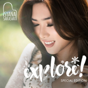 EXPLORE! (Special Edition) - Isyana Sarasvati - Isyana Sarasvati