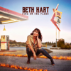 Fire on the Floor - Beth Hart