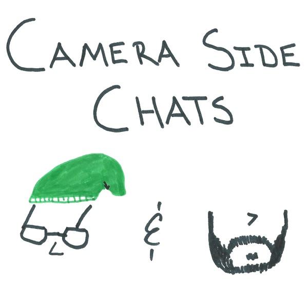 Camera Side Chats