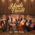 Rhonda Vincent - Kentucky Borderline