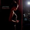 Studio 105 - Mayra Andrade