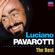 "Turandot: 'Nessun Dorma!"" - Zubin Mehta, Luciano Pavarotti, Wandsworth School Boys Choir, John Alldis Choir & London Philharmonic Orchestra"