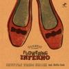 Shuffle Them Shoes - EP ジャケット写真