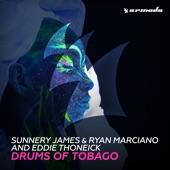 Drums of Tobago - Single