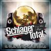Schlager Total - Wir leben Schlager - Various Artists
