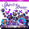 Spirit of Praise - Jehova Retshepile (feat. Neyi Zimu) [Live at Carnival City] artwork