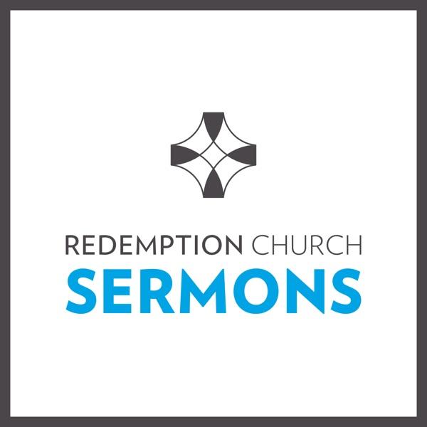 Redemption Church Sermons