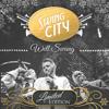 Swing City - Technoband artwork