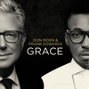 Grace - EP - Don Moen & Frank Edwards