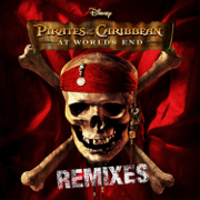 Pirates of the Caribbean: At World's End (Remixes) - EP - Hans Zimmer - Hans Zimmer