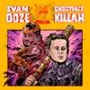 Bills (feat. Ghostface Killah) - Single ジャケット写真