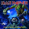 Iron Maiden - The Final Frontier Album