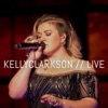 Shake It Out (Live) - Single, Kelly Clarkson