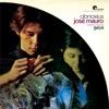 Obnoxius - Jose Mauro