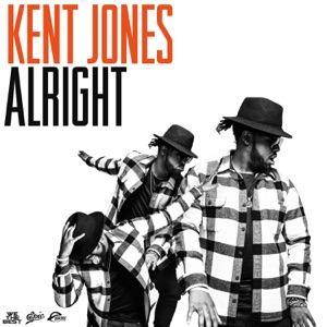 Alright - Single Mp3 Download
