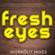 Fresh Eyes (Workout Mix) - Cody Jones