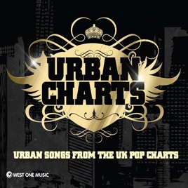 urban charts - Hobit.fullring.co
