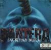 Pantera - Far Beyond Driven Album